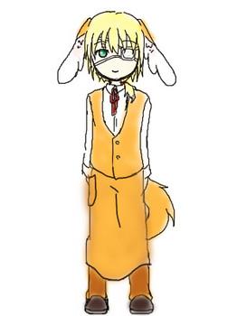 ハルさんの服(バイト先).jpg
