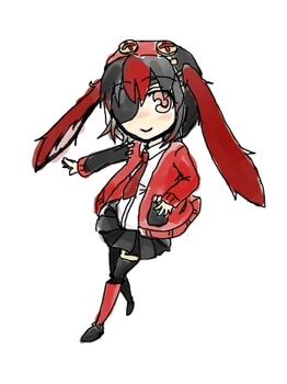 ルゥゲさん新衣装・赤.jpg